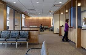 office reception decorating ideas. Reception Decor Back- Rooms Decor And Office Furniture Medium Size  Medical Interior Design Ideas Best Home Blueprint Architecture Office Decorating Ideas