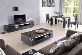 playful tv cabinet and stand ideas coffee table and tv unit sets explore