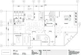Office space plans Restaurant Small Office Plans And Designs Small Office Design Ideas Space Office Layout Design Office Ideas Small Office Building Plans And Designs Thesynergistsorg Small Office Plans And Designs Small Office Design Ideas Space