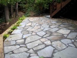 outdoor tile over concrete steps mexican floor tile home depot exterior tile patio stone decks patios