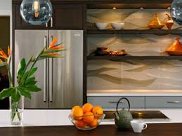 Small Picture HGTV Quiz Find Your Design Style Toast Your Good Taste HGTV