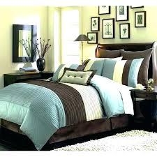 black and gold bedding black gold bedding black gold bedding sets chocolate and gold bedding brown