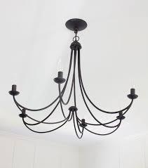 lamps plus quoizel mirren chandelier