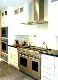 kitchen cabinet glass inserts kitchen cabinet glass inserts leaded throughout kitchen cabinet glass inserts decor kitchen