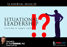 leader labs skills at a glance es 4 situational leader gif