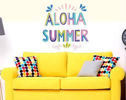 Summer Spruch Etsy