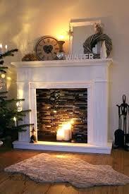 fake fireplace mantels fake fireplace mantel ideas fake fireplace mantels