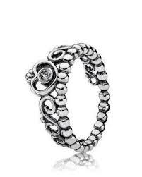 Womens Ring Size Chart Pandora Pandora Jewelry Ring Size Chart Pandora Rose Gold Stackable