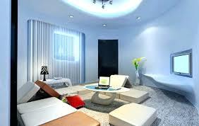 light blue room decor light blue room ideas sky blue living room decorating ideas with low