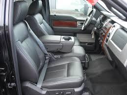 2009 2010 ford f 150 xlt 40 20 40
