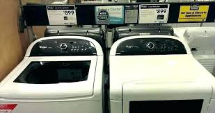lowes washing machines on sale. Modren Sale Dryer Washer Combo And N T Height Apartment Stacked Lg Intended S Lowes  Maytag Washing Machine Centennial  Inside Lowes Washing Machines On Sale I