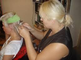 Средство для депиляции волос на лице