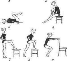 Реферат Артриты воспалительные заболевания суставов  В терапии хронических артритов лечебная физкультура занимает важное место в клинической в поликлинической и санаторно курортной практике