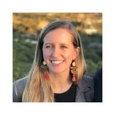 Eleanor Horowitz - Senior Product Marketing Manager @ Samsara ...