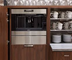 Abt Kitchen Appliance Packages Inspiration Studio At Abt
