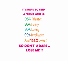 Funny Quotes To Live By Collegiosanlorenzo