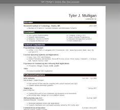 Stylish Resume Templates Word Free Stylish Resume Templates Word Resume Resume Examples Free 23