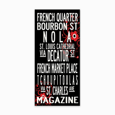 >wall art classic images of new orleans wall art paintings of new  printable canvas great ideas french quarter large simple home decoration astounding new orleans wall art floral