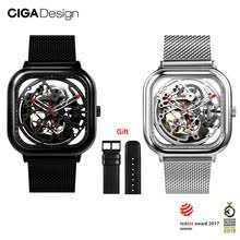 Best value <b>Cigadesign</b> – Great deals on <b>Cigadesign</b> from global ...