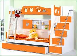 Kids Bedroom Furniture Storage Bedroom Queen Sets Kids Beds For Girls Bunk With Cool Desk Storage
