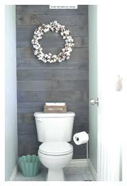 Half Bathroom Remodel Ideas Custom Bathroom Accessories For Small Bathrooms Bathroombathroom Decorating