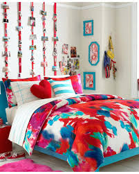 red white and blue bedding ding plants comforter sets crib