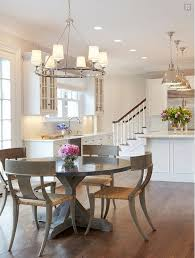 360 best dining spaces images on houzz dining tables