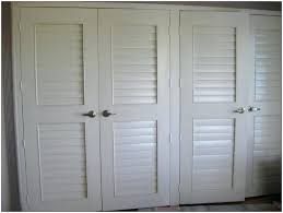 medium size of linen closet doors frosted glass linen closet doors home design ideas frosted glass