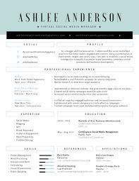 Fantastic Resume Keywords 2013 List Gallery Entry Level Resume
