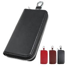multifunctional wallet style leather bag case for myle juul mt phix vtv nrx relx vape pen electronic cigarette portable bags phone case ecig ecig travel