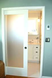 frosted glass closet doors glass sliding closet doors frosted glass interior bifold doors