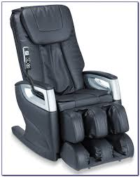 massage chair ebay. shiatsu massage chair recliner bed ec 69 ebay