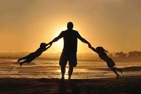 Développer la confiance en soi chez l'enfant : nos conseils pour réussir
