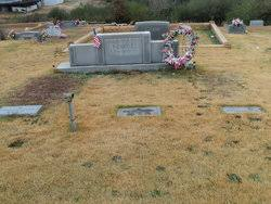 Dollie Pate Pickrell (1916-2009) - Find A Grave Memorial