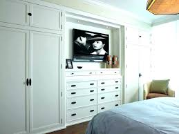 wall units awesome storage wall units enchanting storage wall bedrooms wardrobe wall unit storage furniture with