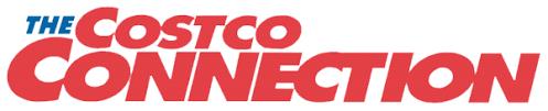 Connection At Your Service Concierge Costco