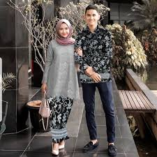 Shela adistya 117.309 views1 year ago. Muslim Wanita Cowok Couple Murah Baju Muslim Kekinian 2020 Modern Kapel Pesta Kondangan Elegan Mewah Shopee Indonesia