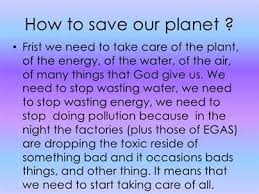 other phoot biz images save planet earth essay jpg