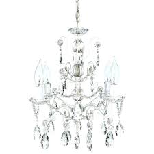 z gallerie capiz chandelier crystal awesome best chandeliers by images on gallery