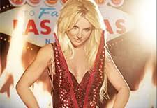 Документальный фильм о бритни спирс framing britney spears (the new york times 2021). Britney Spears Miley Cyrus Is On Fire Right Now Billboard
