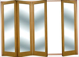 accordion bathroom doors. Accordion Bathroom Door Single Panel Closet Doors Buy Concertina Pvc . T