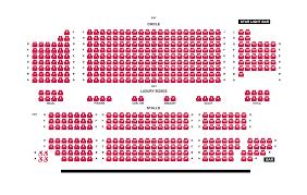 Merlin Cinemas Regal Theatre