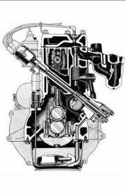 the willys go devil engine jeep encyclopedia go devil engine
