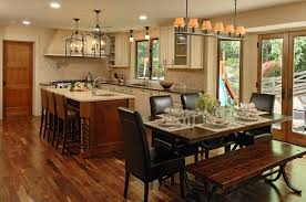 Image Formal 6favoritebreakfastroomorcasualdiningdesignideas1 Nomadspiritnet Favorite Breakfast Room Or Casual Dining Design Ideas