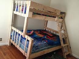 bunk bed slide diy bunk bed slide add on beautiful bunk bed bunk bed traducao ingles bunk bed slide diy