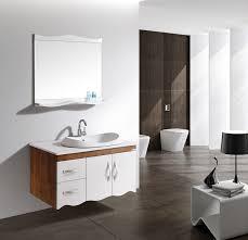 bathroom vanity manufacturers. Bathroom Vanity Manufacturers Usa 28 Images Modern A