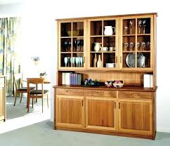 dining room storage cabinets. Dining Storage Cabinets Room Furniture Cabinet For Incredible . A