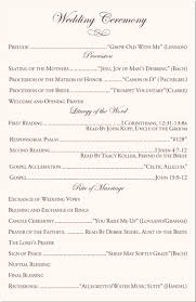 Wedding Quotes For Programs Major Magdalene Project Org