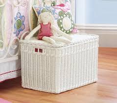 white toy chest. Modren Chest Sabrina Toy Chest White In Chest 1