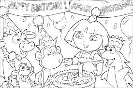 Printable Lego Friends Coloring Pages Cpecperuorg